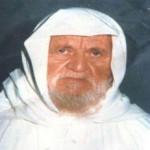 wajah ulama wahhabi